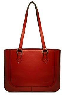 jack-georges-east-west-tote-red-one-size