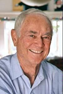 Lawrence Turman