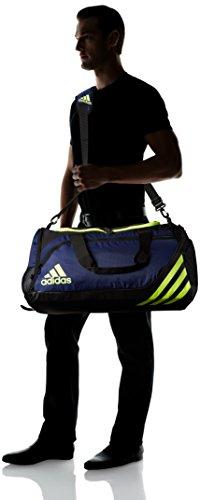 9a5d9d697a04 adidas Team Speed Duffel Bag (Medium)