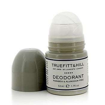 トゥルフィット&ヒル 50ml Deodorant Deodorant 50ml B01CKAFLBU B01CKAFLBU, おむすびころりん:37be9154 --- forums.joybit.com