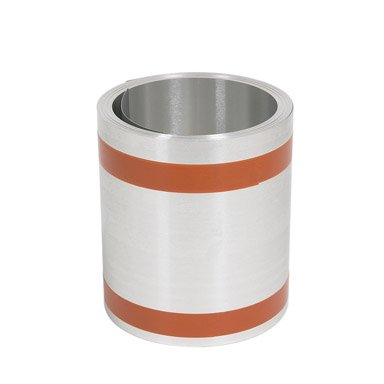 amerimax-home-products-66006-6-inch-x-50-feet-0078-inch-thickness-aluminum-roll-valley-versa-flashin