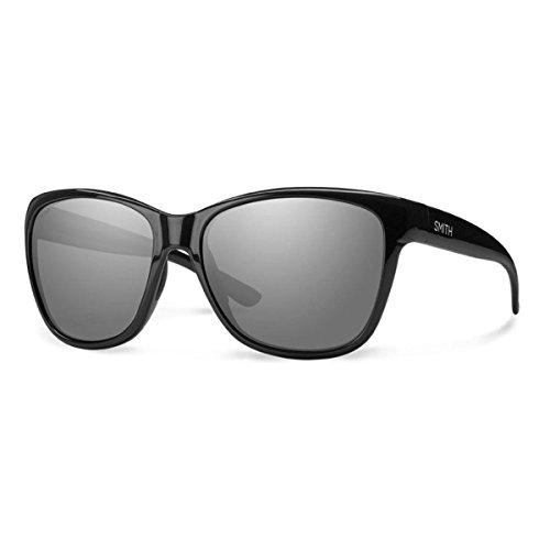 Smith Optics Women's Ramona Sunglasses