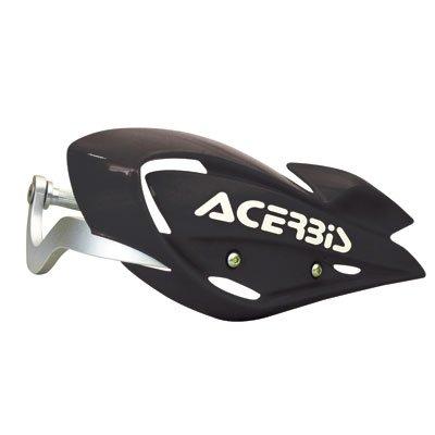 Acerbis 2048960001 Uniko Black ATV ()