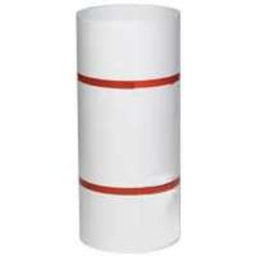 Amerimax Home Products 6912458 PVC Coated Aluminum Trim Coil, 24
