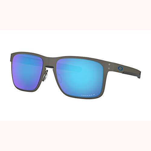 screw detail metal sunglasses - 1