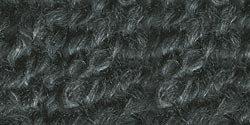 (Bulk Buy: Lion Brand Homespun Yarn (3-Pack) Edwardian 790-312)