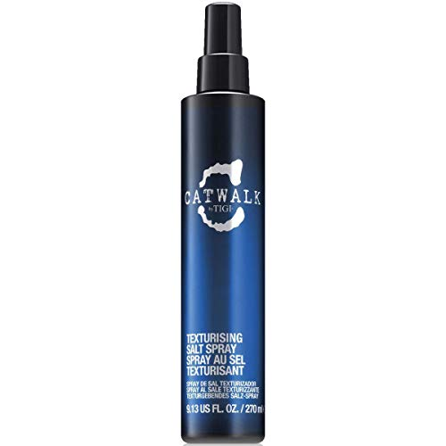 TIGI Catwalk Texturizing Sea Salt Spray 9.3 oz