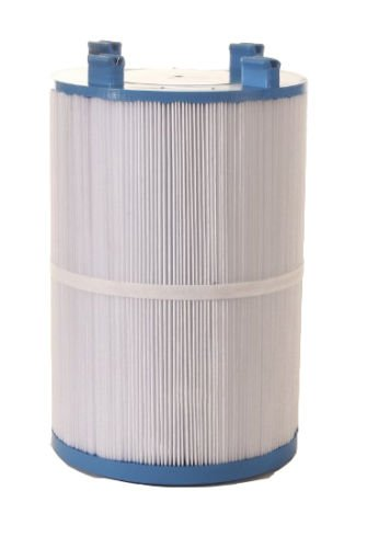 Unicel C-7367AM Pool, Spa or Hot Tub Filter Cartridge, Blue