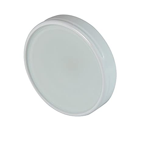 Lumitec Lighting 112827 Halo Spectrum Flush Mount Down Light White Housing Red/Green  sc 1 st  Amazon.com & Amazon.com : Lumitec Lighting 112827 Halo Spectrum Flush Mount ... azcodes.com