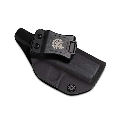 Bible Concealed Carry Holster