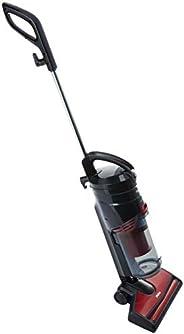 ASPIRADOR DE PO PAS4000V POWER CLEAN 220V