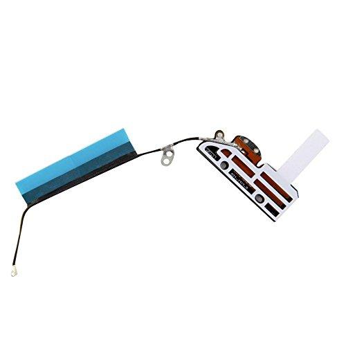 MMOBIEL® Cable Flex para señal de antena para iPad 2 Wifi Wlan Bluetooth incl. 2x destornilladores para una fácil instalación