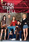One Tree Hill: Season 2 (DVD)