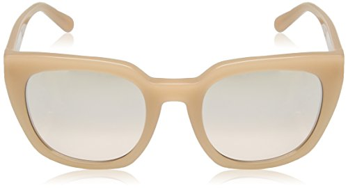 0Dy4144 de Blush Marrón para DKNY Mujer Gafas Sol gqwaadE