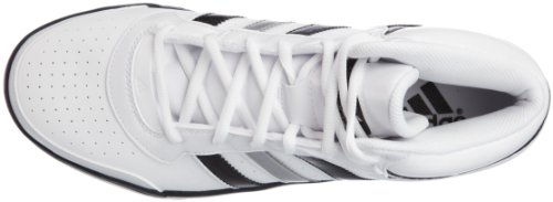 adidas , Chaussures spécial basket-ball pour homme BIANCO