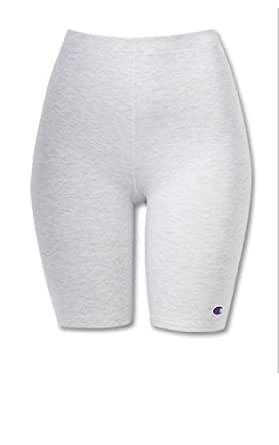 Champion 9'' Champion Power Liner Short Style, L-Birch Heather