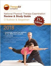 2018 npte national physical therapy examination review and study rh amazon com npte review and study guide 2017 NPTE Practice Questions