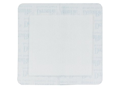 DermaRite-Sterile-Bordered-Gauze-Dressing-with-Adhesive-Border