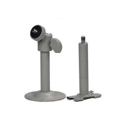 VideoSecu Universal Adjustable Pan Tilt Video Camera Mountin