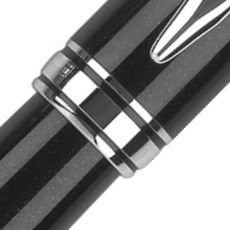 Pilot-Stargazer-Pearl-Lacquer-Fountain-Pen-with-Rhodium-Accents