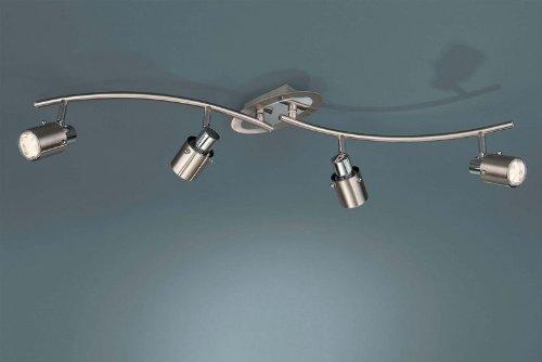Lámpara de techo lámpara de techo lámpara iluminación luz ...