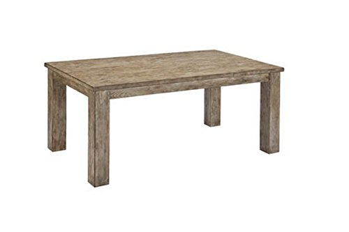 mestler dining table - 1