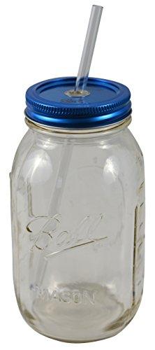 Guzzler Drinking Sipping Mason Acrylic product image