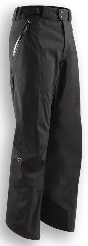 Arc'teryx Stingray Pant - Men's Black (Arcteryx Ski Pants)