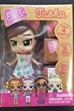 Boxy Girl Tasha Mini Doll 2.5