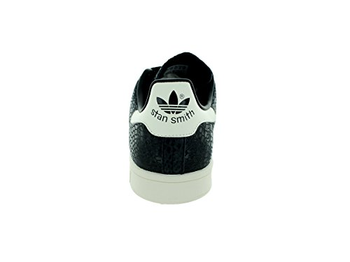 Adidas Kvinna Stan Smith W Originalen Vardagligt Sko