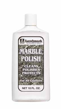 10OZ Marble Polish