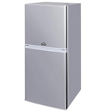 Mini Kuhlbox Bar Kuhlschrank 110 Liter Oben Freezer Energie A Auto