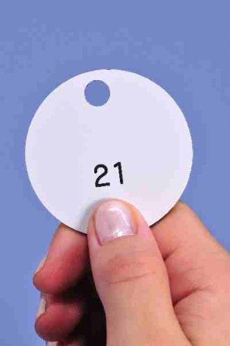 Numeri Per Guardaroba.Commercial Hangers Crd100 Numeri Per Guardaroba
