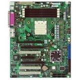 H8SMA-2 Server Board