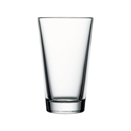 14 Ounce Mixing Glass - 14 oz. Mixing Glasses