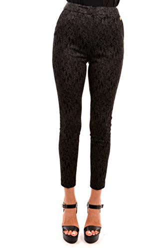 Pantalone Jeans 56p00109 Donna inverno 1t001555 Trussardi Autunno vBqwB