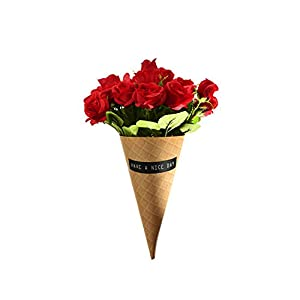32fe013afc0 Silk Roses Flowers - Page 45 of 80 - Silk Flower Arrangements