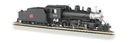 Used, Bachmann Industries ALCO 260 DCC Sound Value Locomotive for sale  Delivered anywhere in USA