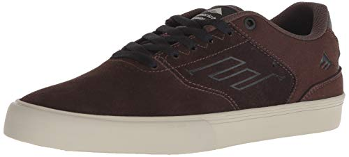 Product image of Emerica Men's The Reynolds Low Vulc Skate Shoe