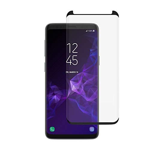promo code baa13 6f970 5 Best Screen Protectors For Galaxy S9
