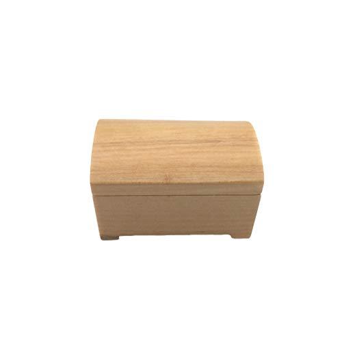 - AHAYAKU MiniatureTea Table 1:12 Mini DollhouseTea Table Cute House Mini Tea Table