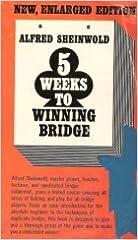 5 Weeks Win Bridge