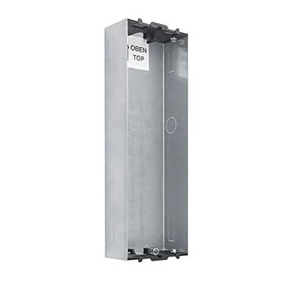 Montaje-doble-termostato Jumo ATHs-170 230 V AC, longitud=200mm ...