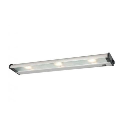 Csl Led Under Cabinet Lighting in US - 3