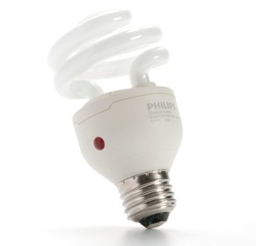 Dusk To Dawn Light Bulbs Outdoor - 8