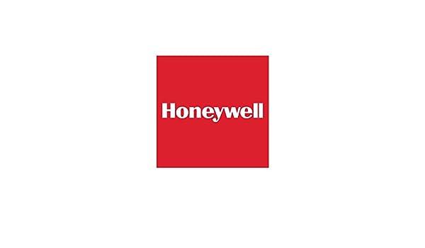 Honeywell cmt507 a1007/U Cronotermostato digitale settimanale: Amazon.es: Bricolaje y herramientas