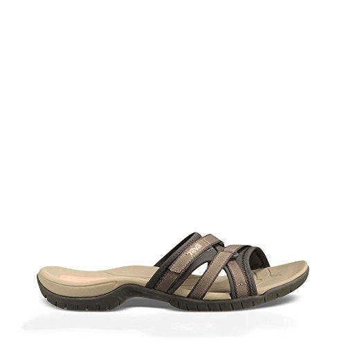 teva-womens-tirra-slide-sandalbrown8-m-us