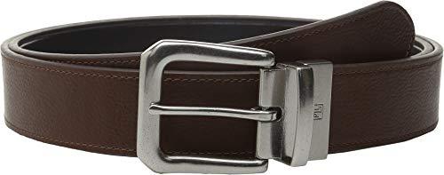 Ralph Lauren Reversible Belt - LAUREN Ralph Lauren Men's Reversible Casual Belt Brown/Black 38