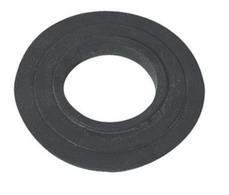 29,5/x H 7,5/mm 59/x /Øint Junta de fondo para cassette inodoro ad integrado tipo Its todini /øest