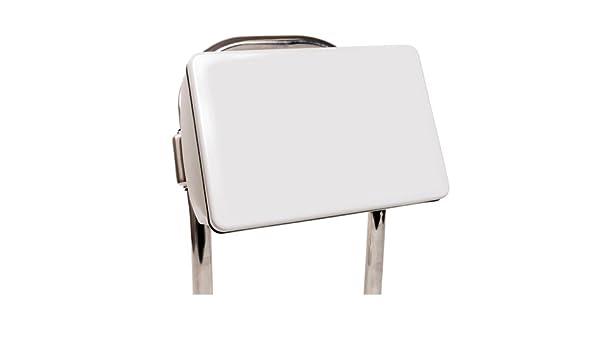 Seaview sp3s – Caña de tamaño mediano vela caja de Pod sin cortar para MFD pantalla – accesorios para coche blanco: Amazon.es: Electrónica